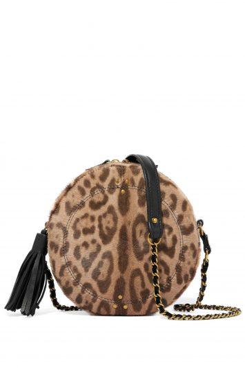 Click to buy Jerome Dreyfuss bag