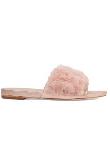 Click to buy Loeffler Randall slides