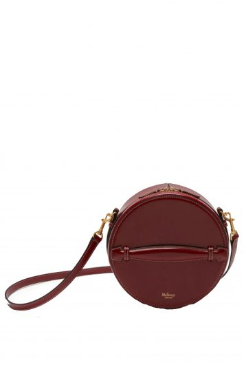 Click to buy Mulberry bag