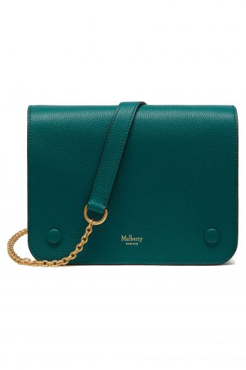 Click to buy Mulberry small bag