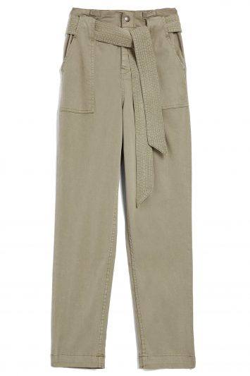 Click to Buy Topshop-Trousers