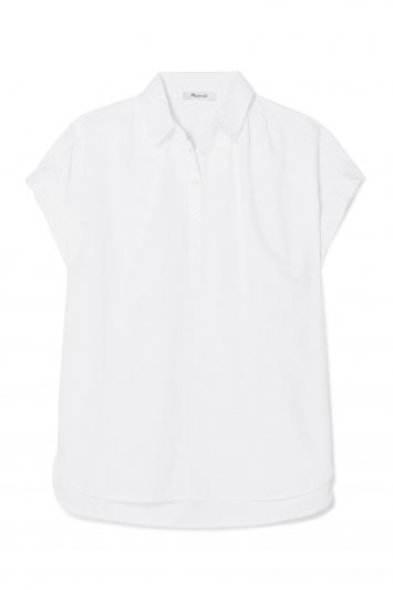 Click to Buy Madewell Shirt