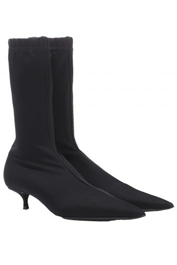 Click to buy Balenciaga sock boots