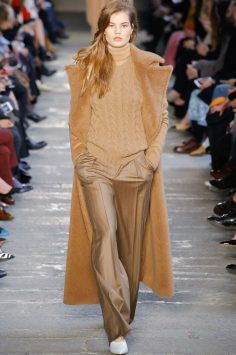 Image of Max mara coat