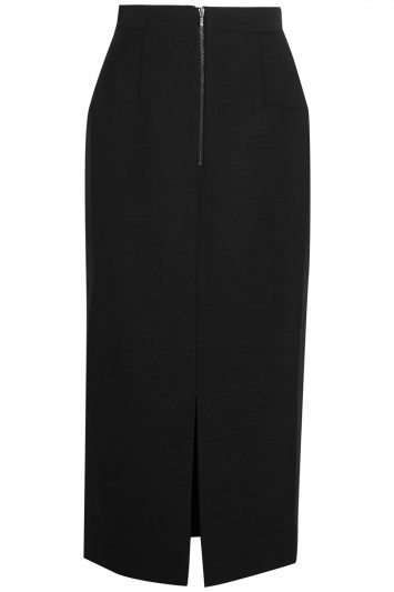 Click to buy Cefinn pencil skirt