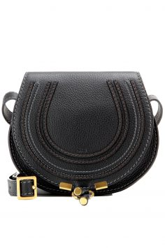 Click to buy Chloe satchel