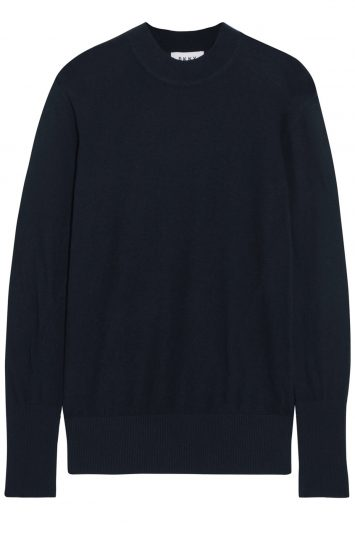 Click to buy DKNY Cotton sweater online