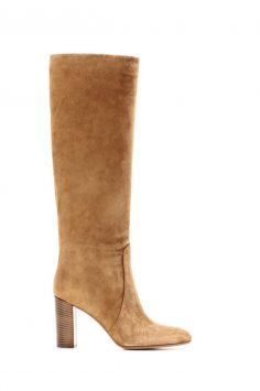 Click to buy Gianvito Rossi Casalmo boots online