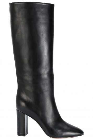 Click to buy Gianvito Rossi black boots
