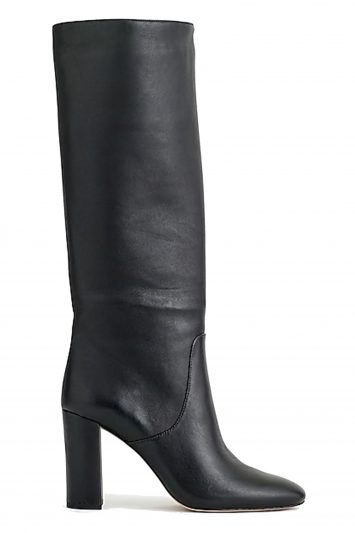 Click to Buy J. Crew Boots