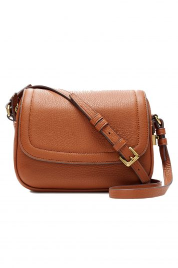 Click to buy J. Crew satchel