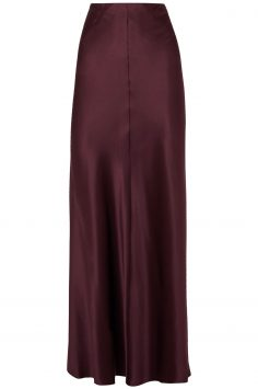 Click to Buy Joseph-Maxi-Skirt