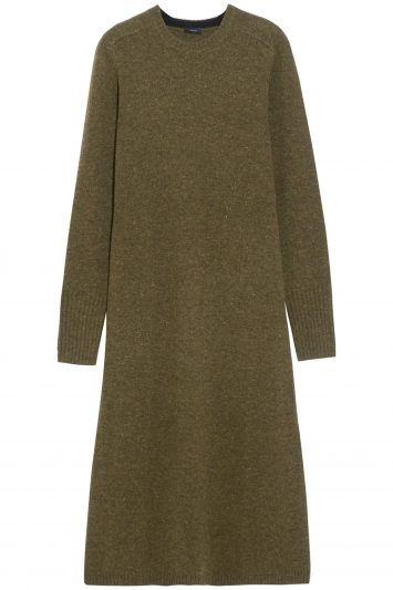 Click to buy Joseph jumper dress