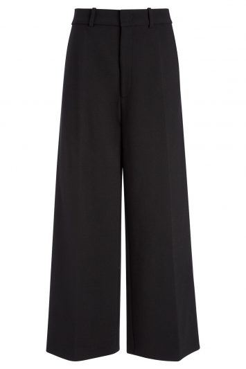 Click to buy Joseph tailored trousers