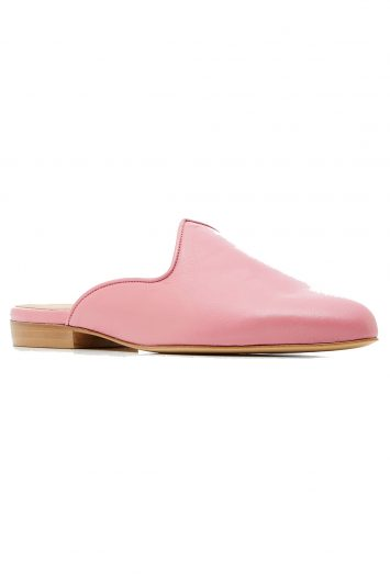 Click to buy Le Monde Beryl mules