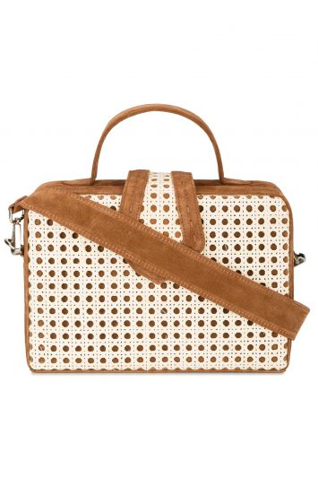 Click to buy Mehry Mu bamboo bag