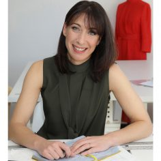Image of founder Samantha Cameron