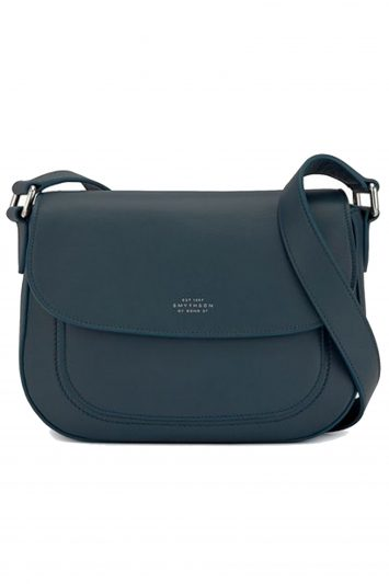 click to buy Smythson satchel