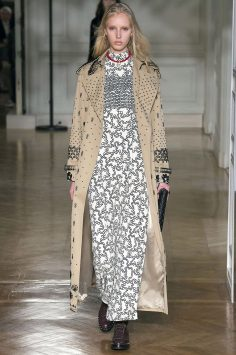 Image of Valentino coat