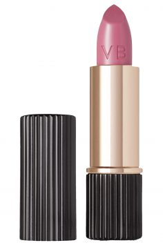 Click to buy VB x EL Burnished Rose
