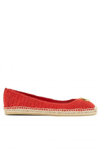 Click to Buy Gucci Espadrilles