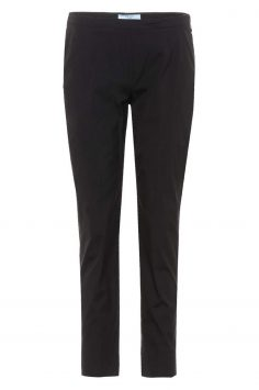 Click to Buy Prada Trousers