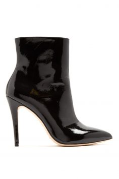 Click to Buy Alexa Chung Ankle Boots