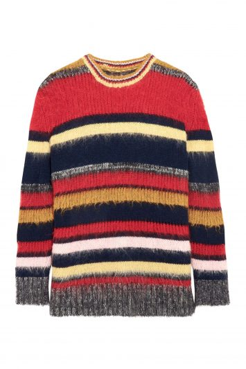 Click to Buy Alexa Chung Jumper