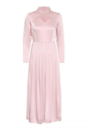 Click to Buy Alexa Chung Dress