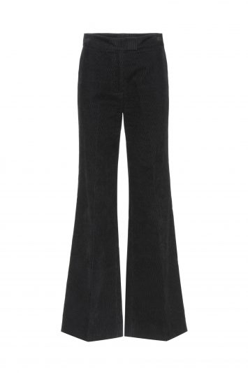 Click to Buy Alexa Chung Trousers