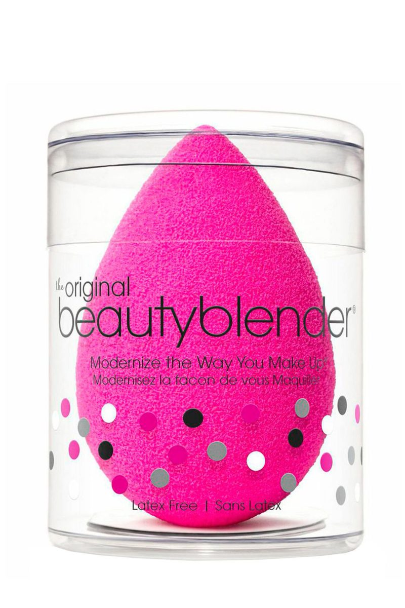 Click to Buy Beauty Blender