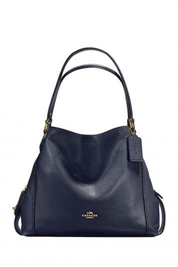 Click to Buy Coach Edie Bag
