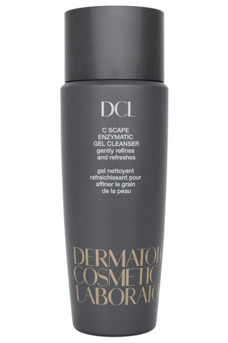 Click to buy DCL Gel Cleanser