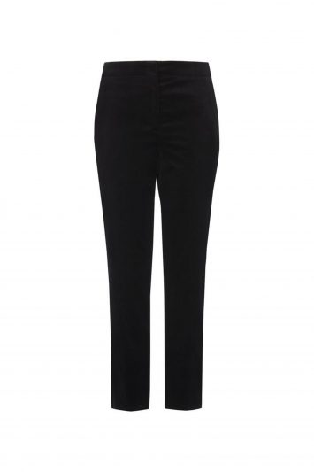 Click to Buy L.K.Bennett Trouser