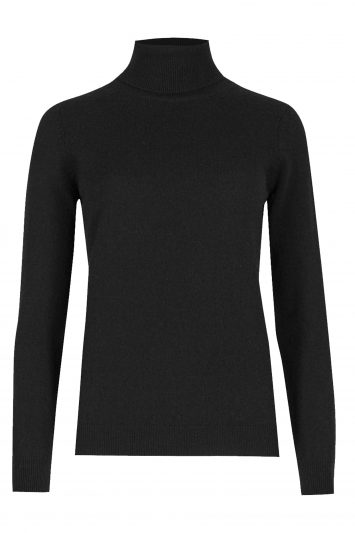 Click to Buy M&S Cashmere Knit