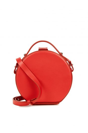 Click to buy Nico Giani Tunilla bag online