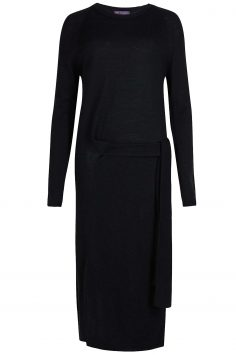 Click to Buy Marks and Spencer Wool Dress