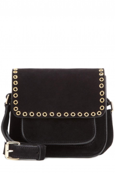Click to Buy Isabel Marant Etoile Marfa Suede Bag