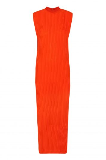 Click to Buy Solace London Dress