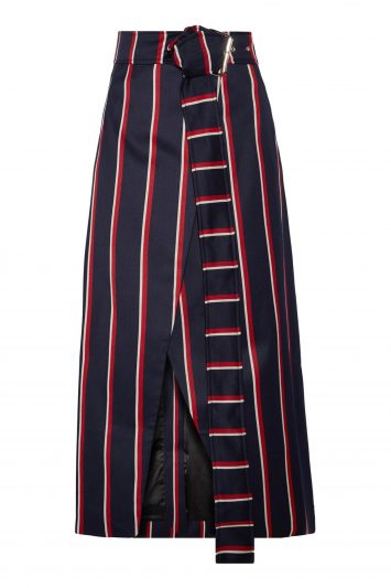 Click to Buy Solace London Skirt