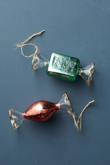 Click to Buy Anthropologie Sweet Ornament