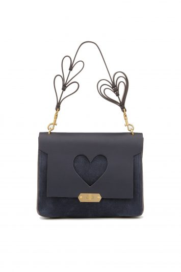 Click to Buy Anya Hindmarch Satchel