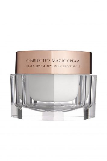 Click to Buy Charlotte Tilbury Magic Cream
