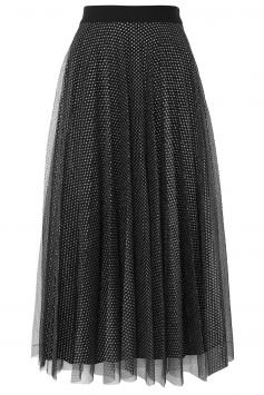 Click to Buy Christopher-Kane-Skirt