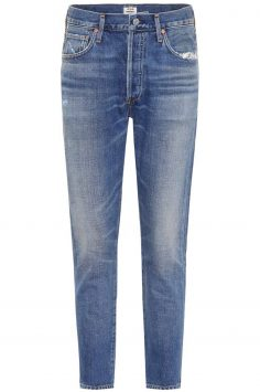 Click to Buy Citizens-of-Humanity-Jeans-