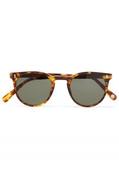 Click to Buy Cubitts Sunglasses