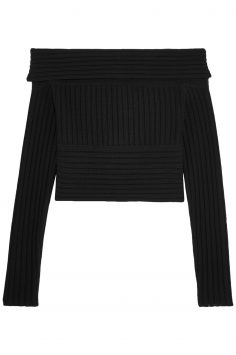 Click to Buy Diane von Furstenberg Sweater