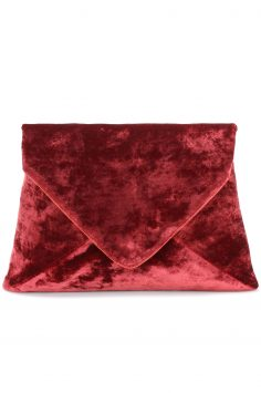 Click to Buy Dries Van Noten Clutch