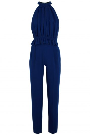 Click to Buy Emilia WIckstead Jumpsuit