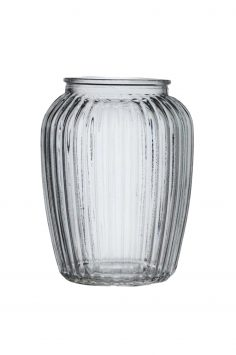 Click to Buy Flowerbx vase